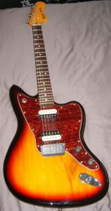 squier-vintage-modified-jaguar-hh-372994.jpg