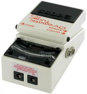 Boss-TU-3-Chromatic-Tuner-Review–Better-Tuning-Than-TU-2-7.jpg