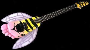 Guitarra horrible.jpg