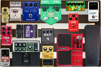 pedalboard2.png