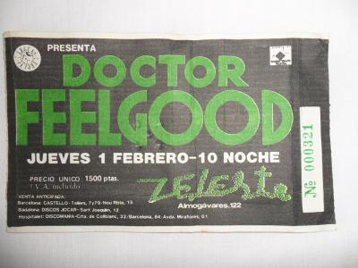 dr feelgood.JPG