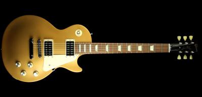 13586_Gibson_Les_Paul_Studio_50s_Tribute_Satin_Gold_Top_134711413_a.jpg