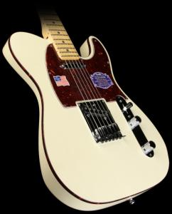 6817_Fender_American_Deluxe_Telecaster_Maple_Neck_Olympic_Pearl_US11136354_1.jpg