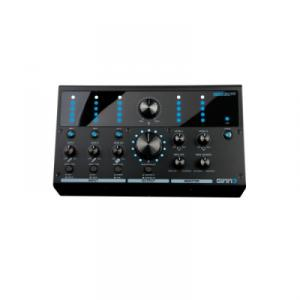 sinn7-status-24bit-96khz-audio-interface-and-monitor-control[1].jpg