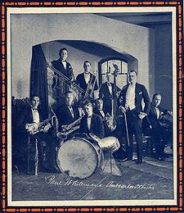 Whiteman band 1921.jpg
