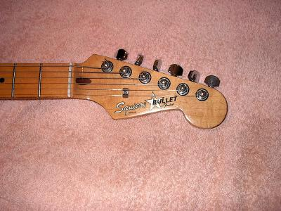 squier-bullet-stratocaster-made-in-japan-449333.jpg
