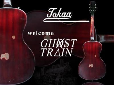 Welcom ghost train trasera.jpg