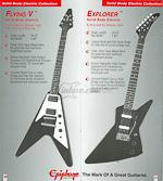 cat_1994epiphone_page17.jpg