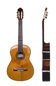 Classical_Guitar_two_views.jpg