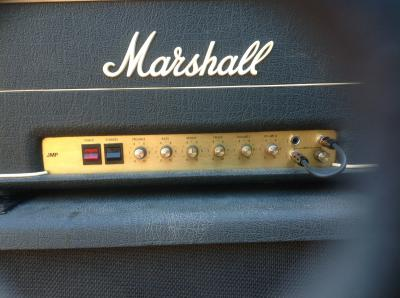 MARSHALL MKII SUPER LEAD 1977 05.jpg