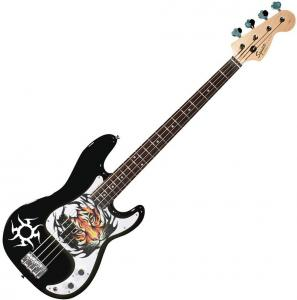 Affinity Precision Bass PS2.jpg