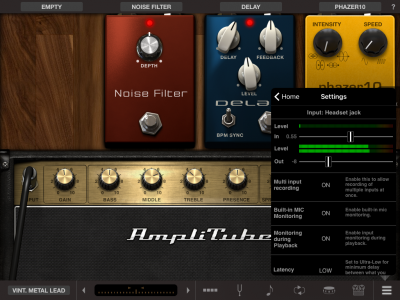 AmpliTube - iRig 2 - iPad.PNG