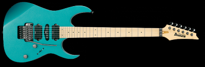 Ibanez RG1670MZ ( japan only 2010).png