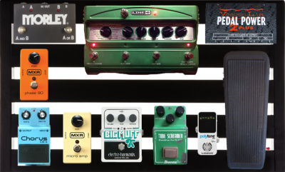 pedalboard.png