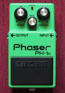 boss-ph-1r-phaser-21309.jpg