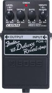 -boss fdr-1 (distortion).jpg