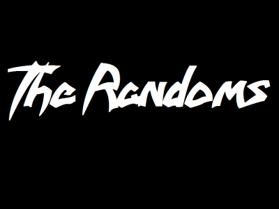 The Randoms.png