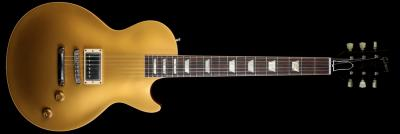 57_Les_Paul_VOS_1_Pickup_Goldtop_711007_1.jpg