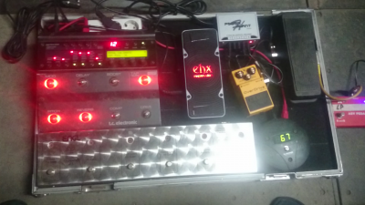 pedalboard2016.png