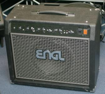 engl-screamer-50-combo-front.jpg