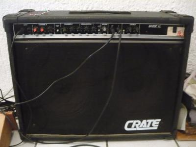 amplificador-crate-g120-cxl-made-in-usa-977701-MLM20417536861_092015-F.jpg
