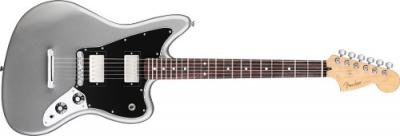 fender-jaguar-blacktop-hh-made-in-mexico_MLA-O-124997477_6682.jpg