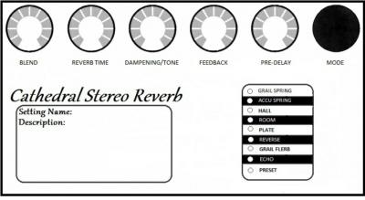 Cathedral_Stereo_Reverb_Settings_Chart.jpg