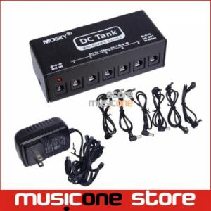 DC-Tank-Mosky-Mini-Guitar-Effects-Pedal-Power-Supply-With-6-Isolated-Outputs-for-Six-9V.jpg_640x640.jpg