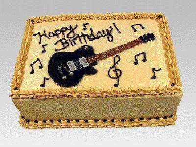 HappyBirthdayGuitar.jpg