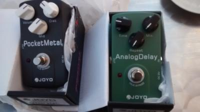 Joyo Pocket Metal disto + Analog Delay.jpg