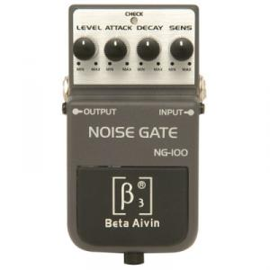 beta-aivin-ng-100-noise-gate-pedal-.jpg