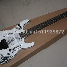 Hardcase-New-KH-2-OUIJA-Limited-Edition-Kirk-Hammett-Signature-white-Electric-Guitar.jpg_220x220xz.jpg