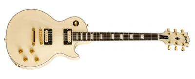 Billy Morrison Signature Les Paul Cream.jpg