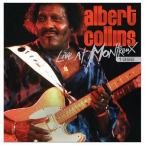 ALBERT_COLLINS_LIVE+AT+MONTREUX+1992-428270.jpg