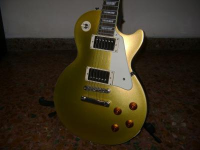 epiphone-les-paul-standard-gold-top-custom-shop-ed-lim-2583-MLA4801312225_082013-F.jpg