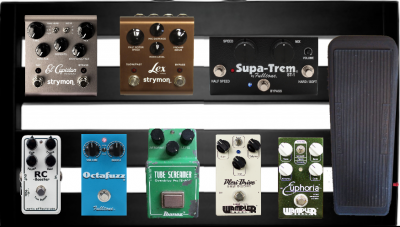 pedalboard 1 Fran Pacheco.png