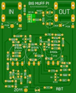 BIG MUFF PI - BLACK RUSSIAN EDITION-layout-actualizado-400dpi.JPG