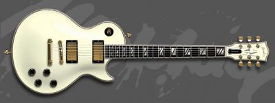 Garcia Les Paul Custom Vintage Cream.jpg
