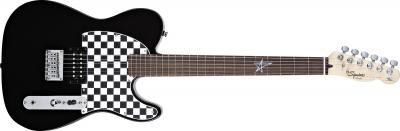 Squier, Avril lavigne, Telecaster.png