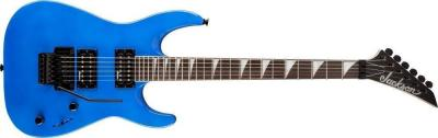 guitarra-electrica-jackson-js-32-archtop-dinky-color-azul-D_NQ_NP_644996-MLC27387756081_052018-F.jpg