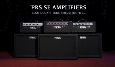 prs_se_amps_top_story.jpg