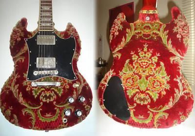 upholstered guitar.jpg