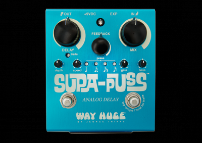 Way Huge Electronics Supa Puss (analog delay).png