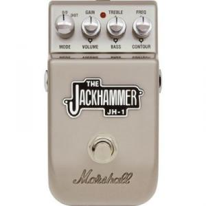 pedal-marshall-the-jackhammer-jh1-overdrive-distorsion-nuevo-17163-MLA20133980885_072014-O.jpg