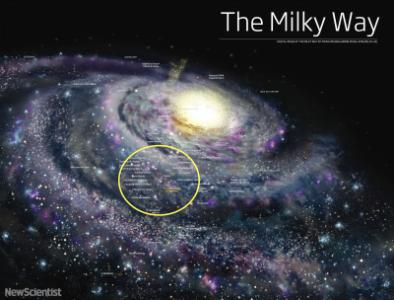 NS_MILKY_WAY_POSTER.0.jpg