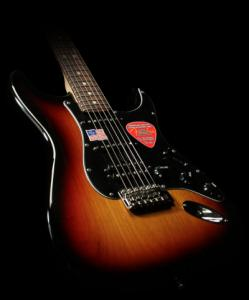 American_Special_Stratocaster_HSS_Rosewood_3_Tone_Sunburst_Z9534246_1.jpg