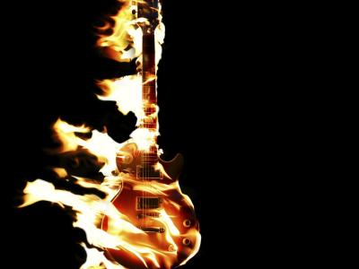 guitar-on-fire_1647_1600x1200.jpg