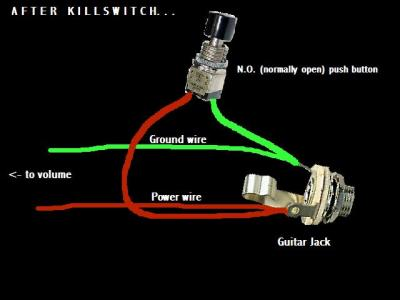 killswitch-after.jpg