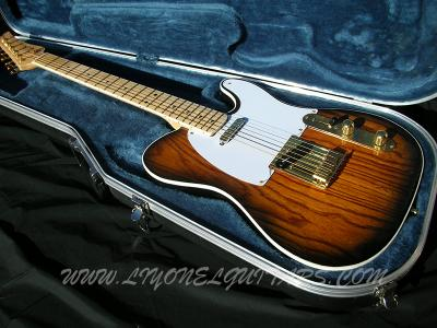 CRX Road 1 Liyonel guitars.jpg