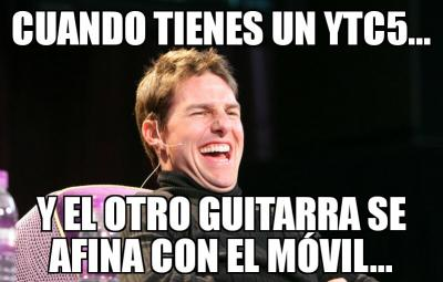 Laughing Tom Cruise 21072017224833.jpg